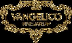 Vangelico-Logo.png