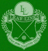 Leaf-Links-Golf-and-Country-Club, VC.PNG