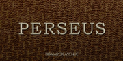 Perseus Alternativlogo.png