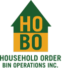 HOBO-Logo.PNG
