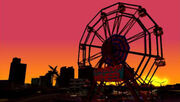 Chunder Wheel, Vice Point, VCS.jpg