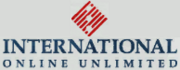 International-Online-Unlimited-Logo.PNG