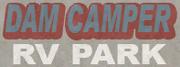 Dam-Camper-RV-Park-Logo.png