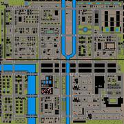 Karte-Manchester.png