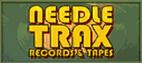 Needle Trax, Logo, VCS.png