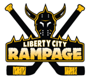 Liberty-City-Rampage-Logo.PNG