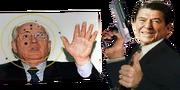 Gorbatschow-Reagan-Plakat.PNG