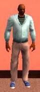 Schmuggler-Outfit.jpg