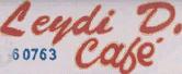 Leydi D. Café-Logo.png