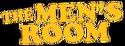 The-Men's-Room-Logo.PNG