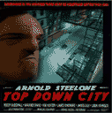 Top-Down-City-Plakat, III.PNG