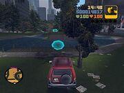 GTA III Spazierfahrt im Park.jpg