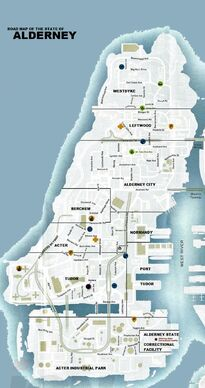 GTA4-FullSize-Liberty-City2-1-.jpg