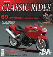 Classic-Rides-Cover.PNG
