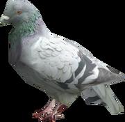 Fliegende Ratte.PNG