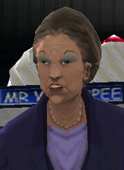 Maude Hanson, Little Havana, VC.jpg