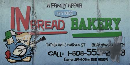 Inbread-Bakery-Plakat.png