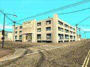 Last Drop Warehouse Services, Blueberry, SA.jpg