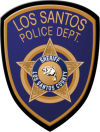 Los-Santos-County-Sheriff's-Office-Logo.png