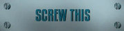 Screw-this-Logo, VC.PNG