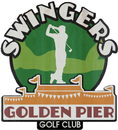Golden-Pier-Swingers-Logo, IV.PNG