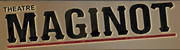Maginot-Theatre-Logo.PNG
