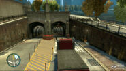 4967-gta-iv-tunnel-of-death