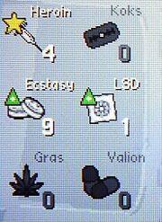Drogen 2.jpg