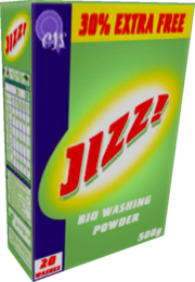 Jizz Packung.png