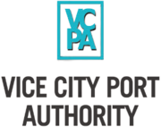Vice-City-Port-Authority-Logo.PNG