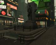 Duffy Square.jpg