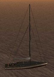 Marquis (SA) auf dem Meer.jpg