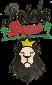 Pride-Brew-Logo.PNG