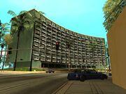 GTA SA Richman Hotel 1.jpg