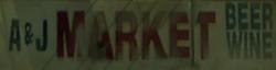 A&J Market-Logo.png