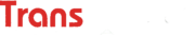 TransFender-Logo.png