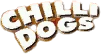 Chilli-Dogs-Logo.png