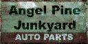 Angel Pine Junkyard, SA.png