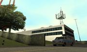 SAN News Zentrale.png