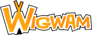 Wigwam-Burger-Logo.PNG