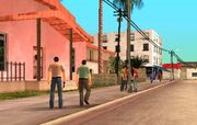Los Cabrones, Litlle Havana, VCS.jpg