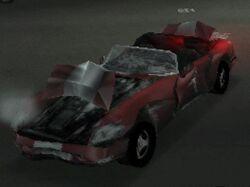 Banshee damaged (III).jpeg