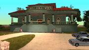 Mendez-Villa Frontansicht VCS.jpg