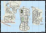 Liberty-City-Karte, 1998.jpg