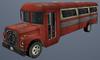 Bus, III.PNG