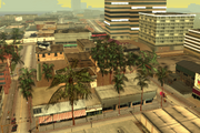 Little Havana, VCS, 2.png