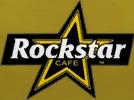 Rockstar Cafe Beta IV.png