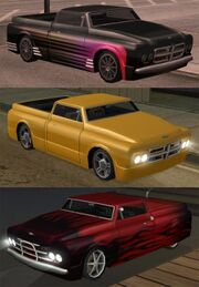 252px-Slamvan-GTASA-modified-front.jpg