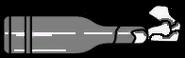 Molotow-Cocktail-HUD-Symbol