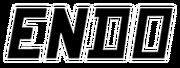 ENDO Logo.png